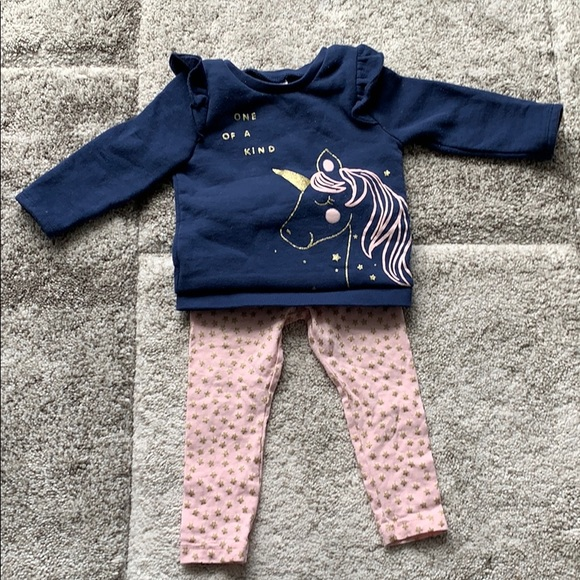 Cute Baby set